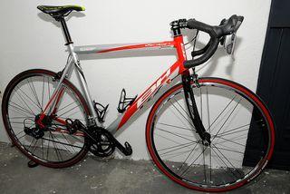 Bicicleta BH VOLAN