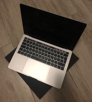 """MacBook Pro 13"""" 2018"""