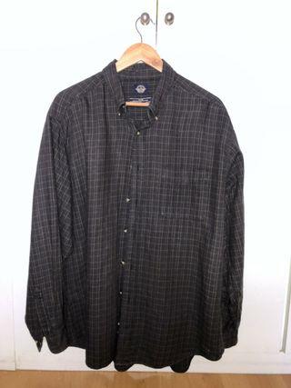 Camisa Dockers