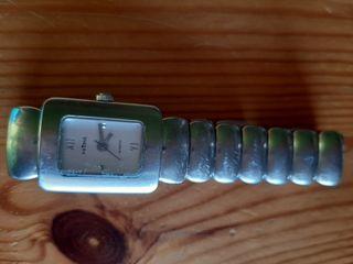 Reloj señora