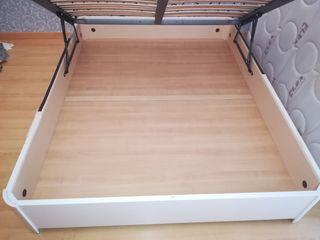 canapé cama 1'50
