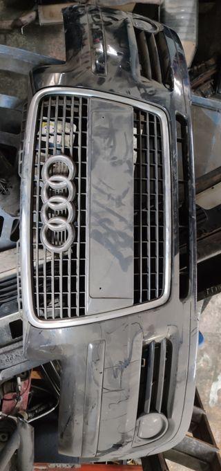 parachoques Audi A3