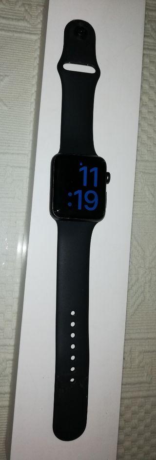 Apple, Watch Serie 3