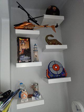 estantes lack ikea