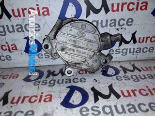 DEPRESOR FRENO / BOMBA VACIO SKODA OCTAVIA COMBI 1