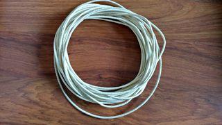 Cable de red categoría 7 - 20 metros