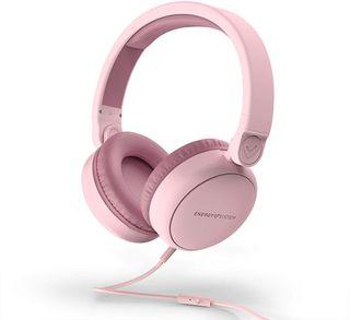 Auriculares con microfono Energy Sistem Headphone