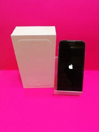 iPhone 6 , 16gb Bateria salud 98%