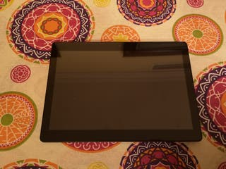 "Tablet 10"" Alldocube iPlay 10 pro + funda"