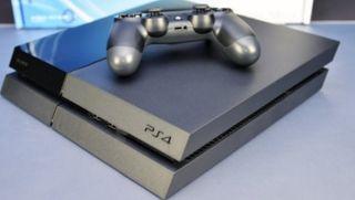 PS4 1TB + 2 mandos + Final Fantasy 7 remake