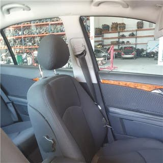 15500 Airbag lateral delantero izquierdo MERCEDES