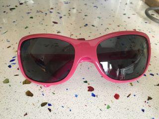 Gafas de sol ROXY Niñ@