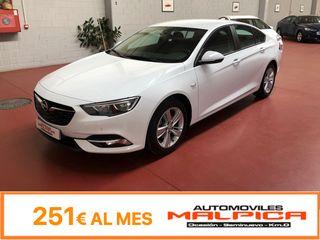 Opel Insignia GS 1.6CDTi Selective