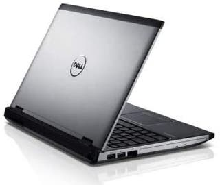 PC DELL 128 GB SSD 8GB RAM