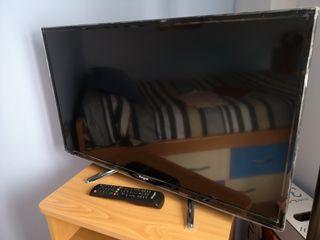 """Televisión Engel 32"""" (LE 3260 T2)"""