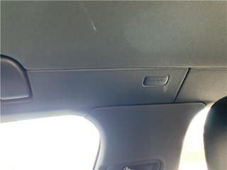 16141 Airbag lateral delantero derecho AUDI A4