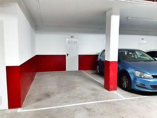 Garaje y trastero en El Médano