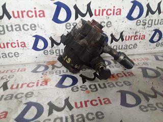 Bomba direccion Mg rover Serie 25