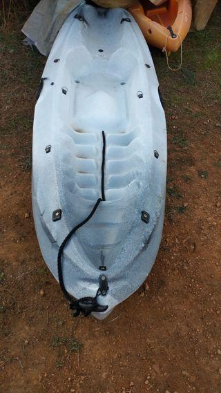 kayak rotomod mambo