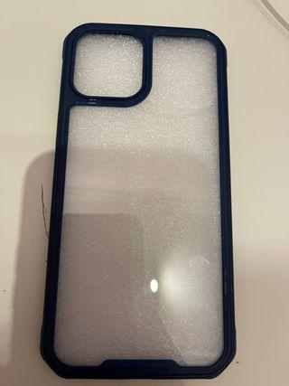 fundas iphone 12 Pro Max