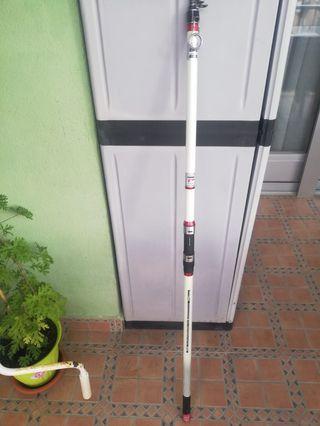 Caña Cinnetic 420 Tele Cast
