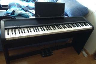 Korg B1SP Digital Piano