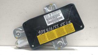34703723404b airbag lateral del der bmw x5 104416