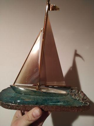 Figure velero