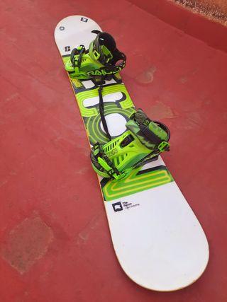 Snowboard Forum 156 Wide
