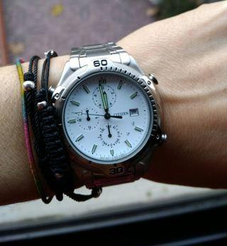 Reloj CITIZEN NUEVO hombre