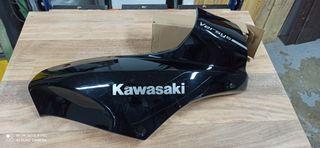Carenado derecho Kawasaki Versys