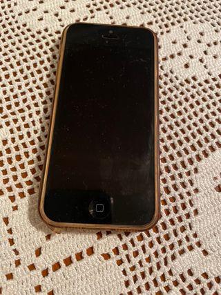 iPhone 5(piezas)