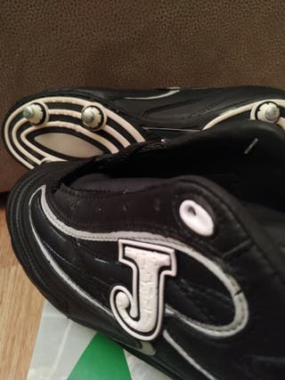 para colección, Botas de fútbol Joma kiko