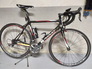Ridley Orion carbono T51