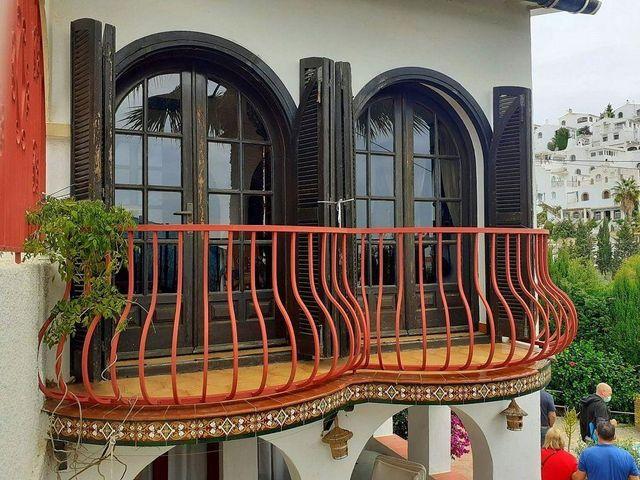 Chalet en venta en Benajarafe Almayate en Vélez-Málaga (Benajarafe, Málaga)