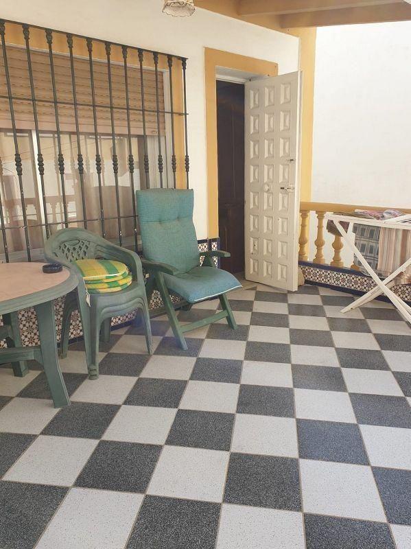 Casa en venta en Playa del Rincón en Rincón de la Victoria (Rincón de la Victoria, Málaga)
