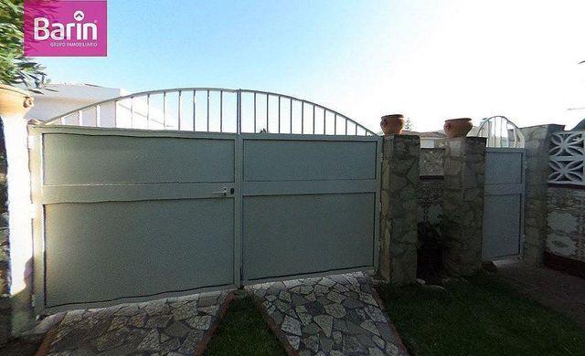 Casa pareada en venta en Cotomar - Urbanizaciones en Rincón de la Victoria (Rincón de la Victoria, Málaga)