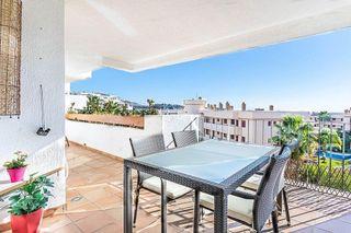 Apartamento en venta en La Cala Mijas en Mijas