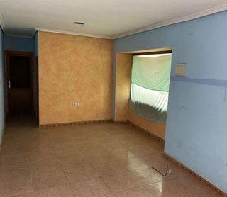 Casa en venta en Hinojosa del Duque