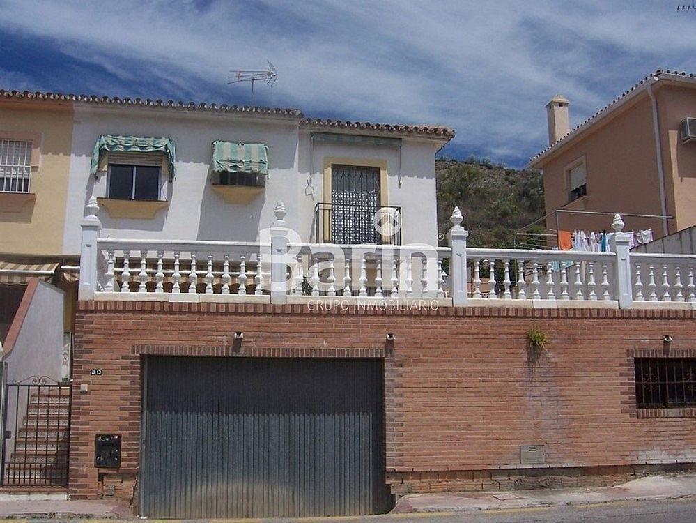 Chalet en venta en Cotomar - Urbanizaciones en Rincón de la Victoria (Rincón de la Victoria, Málaga)