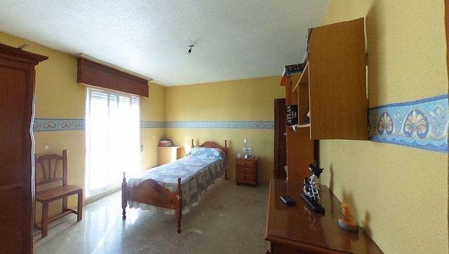 Casa adosada en venta en Cotomar - Urbanizaciones en Rincón de la Victoria (Rincón de la Victoria, Málaga)