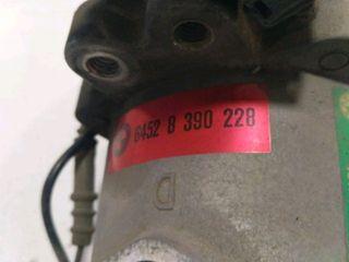 COMPRESOR AIRE BMW E36 ref. 64528390228