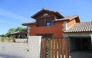 Casa en venta en Grijota