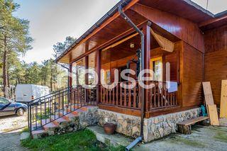 Casa en venta de 80 m² Calle de los Geranios, 4014