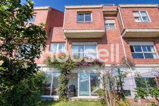 Casa en venta de 280 m² Avenida Cantabria, 39012 S