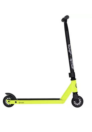 PATINETE SCOOTER FREESTYLE