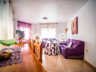 Piso en venta de 115 m² Calle Mayor, 30860 Mazarró