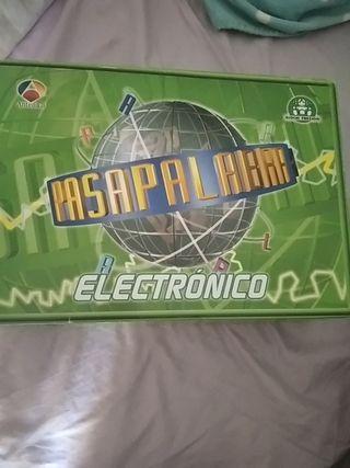 pasapalabra electronico
