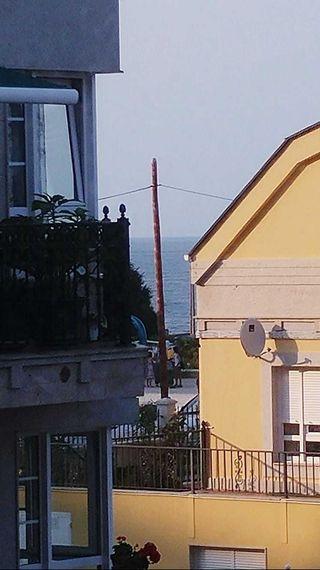 Piso en Calle Rego de Foz
