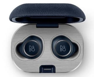 Auriculares B&O Beoplay 2.0